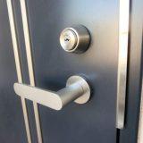 分譲マンションの玄関ドアの交換費用・価格は?