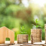 大規模修繕工事で資産価値は上がる?