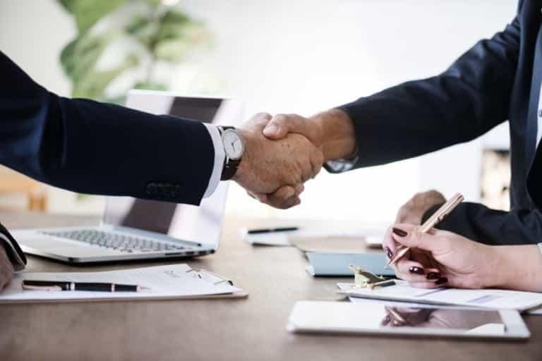 マンションの管理組合の法人化・登記の方法は?