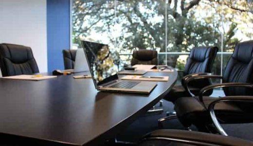 マンション管理組合役員の仕事や選出方法を解説!面倒なら辞退可能?