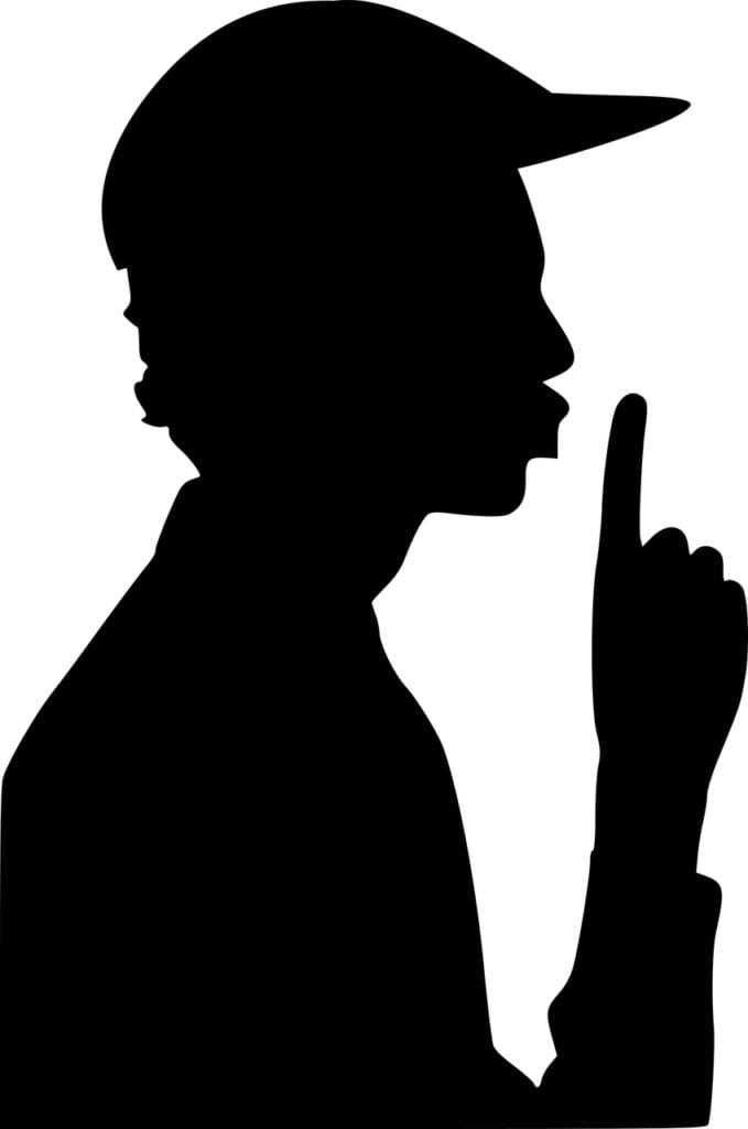 マンションの騒音は管理会社に報告すべき?解決法を解説!